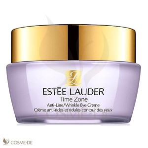 Estee Lauder Time Zone Anti-Wrinkle Eye Creme